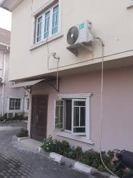 3 bedroom Flat / Apartment for rent Off Fola Osibo street Lekki phase 1 Lekki  Lekki Phase 1 Lekki Lagos
