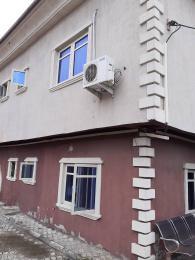 3 bedroom Flat / Apartment for rent Harmony  Estate Langbasa road Ajah  Ado Ajah Lagos
