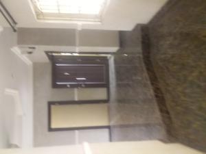 3 bedroom Flat / Apartment for rent Magodo GRA phase 2 Magodo GRA Phase 2 Kosofe/Ikosi Lagos