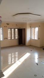 3 bedroom Self Contain Flat / Apartment for rent 14,uplight street macauly bustop along bayeku road ikorodu Igbogbo Ikorodu Lagos