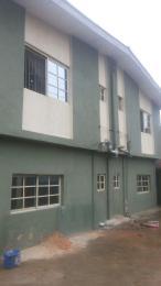 3 bedroom Flat / Apartment for rent Ijesha Lagos