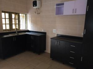 3 bedroom Flat / Apartment for rent Off Emma Abimbola Lekki Phase 1 Lekki Lagos