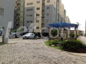 3 bedroom Flat / Apartment for rent Prime waters estate Ikate Lekki Lagos