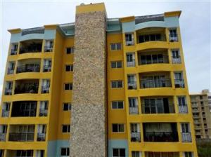 3 bedroom Flat / Apartment for sale Close to House on the rock Church & Spar Shopping mall Ikate Lekki Lagos