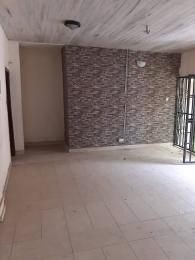 3 bedroom Flat / Apartment for rent Sunny Villa Estate Addo Round about Badore Ajah Badore Ajah Lagos