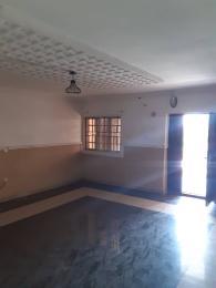 3 bedroom Flat / Apartment for rent Remlek Estate Badore Ajah Badore Ajah Lagos