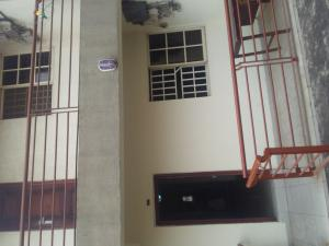 3 bedroom Flat / Apartment for rent Magodo GRA phase 2 Magodo-Shangisha Kosofe/Ikosi Lagos - 0