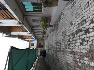 3 bedroom Flat / Apartment for rent Moba, Off Mobil Road, Ajah.  Ilaje Ajah Lagos