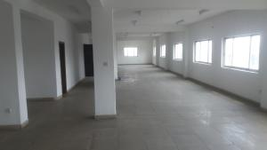 Office Space Commercial Property for rent Bode Thomas Bode Thomas Surulere Lagos