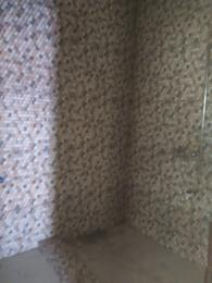 3 bedroom Flat / Apartment for rent nnobi Surulere Lagos