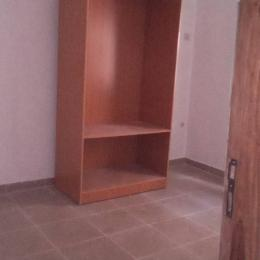 3 bedroom Flat / Apartment for rent - Abule-Ijesha Yaba Lagos