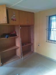 3 bedroom Flat / Apartment for rent Oseni Close Adeniran Ogunsanya Surulere Lagos
