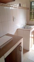 3 bedroom Flat / Apartment for rent off owoseni st Main Oshodi Oshodi Lagos