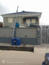 3 bedroom Blocks of Flats House for rent Sam shonibare estate Ogunlana Surulere Lagos
