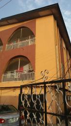 3 bedroom Flat / Apartment for rent Off Ogudu Road Ogudu Ogudu Lagos