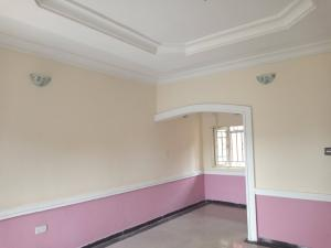 2 bedroom Flat / Apartment for rent Harmony Estate Ado Ajah Lagos