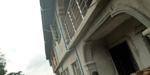 3 bedroom Shared Apartment Flat / Apartment for rent Akesan Igando Ikotun/Igando Lagos