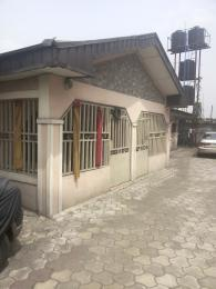 3 bedroom Flat / Apartment for rent - Obia-Akpor Port Harcourt Rivers - 3