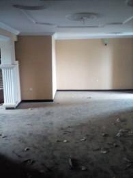 3 bedroom Flat / Apartment for rent By Apata market Apata Ibadan Oyo