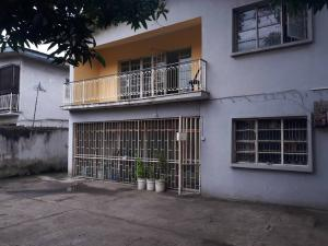 3 bedroom Flat / Apartment for rent Off Cooker Road by bye pass road Coker Road Ilupeju Lagos