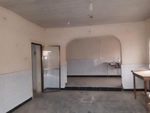 4 bedroom Detached Duplex House for sale Genesis Estate Iyana Ipaja Ipaja Lagos