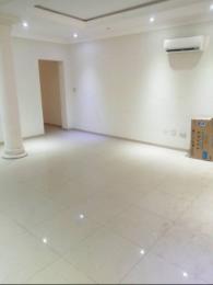 4 bedroom Flat / Apartment for sale Close to Oba Amusa street, near Domino pizza Agungi Lekki Lagos