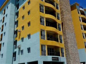 Land for sale Close to House on the rock Church & Spar Shopping mall Ikate Lekki Lagos