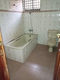 4 bedroom Flat / Apartment for rent SPG Road Igbo-efon Lekki Lagos