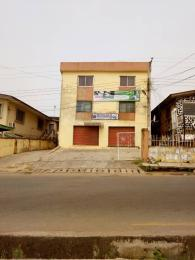 10 bedroom Commercial Property for sale - Osogbo Osun