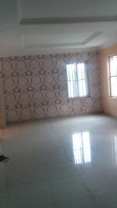 4 bedroom Detached Duplex House for rent Magodo GRA phase 2 Magodo GRA Phase 2 Kosofe/Ikosi Lagos