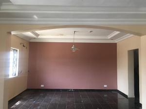 4 bedroom Detached Duplex House for rent Off Lekki Epe express way  Lekki Phase 1 Lekki Lagos