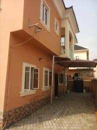 House for rent Bera estate off Chevron drive chevron Lekki Lagos - 12