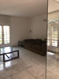 Detached Duplex House for rent Alexander Ave  Old Ikoyi Ikoyi Lagos