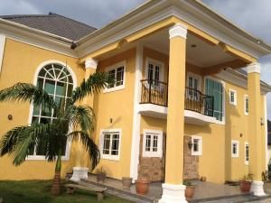 5 bedroom House for sale Off Okey Madu drive Mcc road uratta owerri Owerri Imo