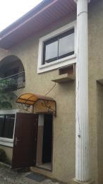 5 bedroom House for rent Emmanuel high beside ogudu g r a off OGUDU road Ogudu Ogudu Lagos