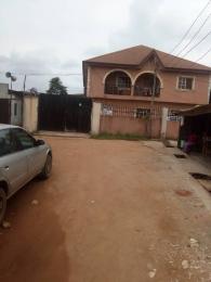 Flat / Apartment for sale  Ikola command Ipaja  Ipaja Lagos