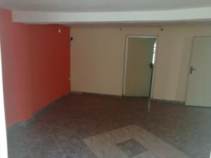 6 bedroom House for rent Ajeigbe Ring Rd Ibadan Oyo