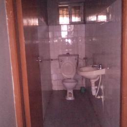 6 bedroom Detached Duplex House for rent Community road, Akoka Yaba Lagos
