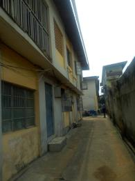 3 bedroom Block of Flat for sale cele bus stop Ikotun egbe council Egbe/Idimu Lagos
