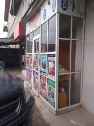Shop Commercial Property for rent Bajulaiye road Shomolu Shomolu Lagos