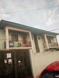 1 bedroom mini flat  Self Contain Flat / Apartment for rent - Akoka Yaba Lagos - 0