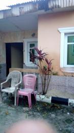 2 bedroom Mini flat Flat / Apartment for rent Ologufe Ibeju-Lekki Lagos