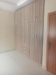 3 bedroom Terraced Duplex House for rent Off Fola Osibo Lekki Phase 1 Lekki Lagos