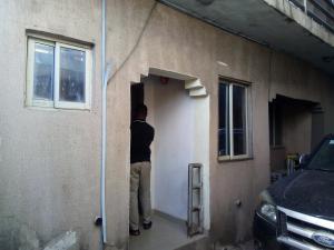 1 bedroom mini flat  Flat / Apartment for rent - Oke-Ira Ogba Lagos