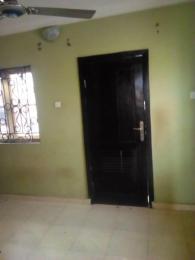 3 bedroom Detached Bungalow House for rent Grammar school Berger Ojodu Lagos
