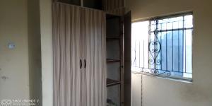3 bedroom Flat / Apartment for rent Estaport Sholuyi Phase 2 Gbagada Lagos