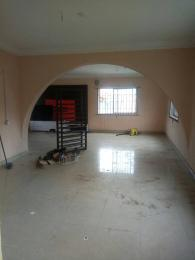 3 bedroom Flat / Apartment for rent Omole Phase 2 Omole phase 2 Ogba Lagos - 1