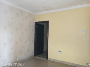 1 bedroom mini flat  Mini flat Flat / Apartment for rent Beside Morgan Estate  Morgan estate Ojodu Lagos