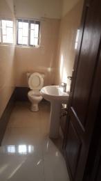 2 bedroom Detached Duplex House for rent Off Adeniyi Jones  Adeniyi Jones Ikeja Lagos