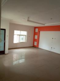 2 bedroom Flat / Apartment for rent By Christ Embassy/American Int'l School Durumi Abuja